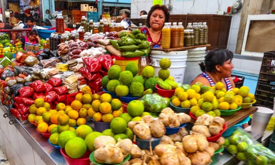 la-piață-în-mexic-1-9_1600x1067