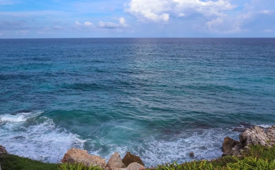 poze-Canon-M100-Isla-Mujeres-77_1280x794