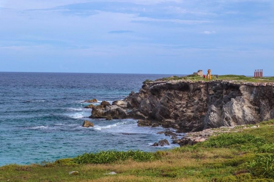 poze-Canon-M100-Isla-Mujeres-78_1200x800