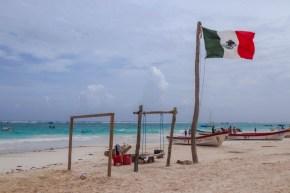 Traseul nostru prin Mexic și planuri pe mai departe