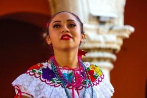 Jurnal de călătorie, plecăm în Guatemala