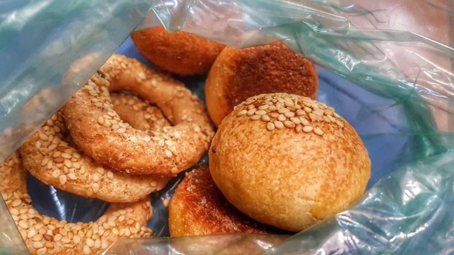 pan-dulce-2