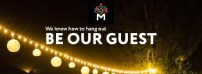 Ai văzut spotul de promovare pentru Republica Moldova?