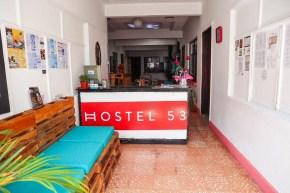 Live for the story episodul 4 – Hai să deschidem un hostel! HAI! (P)