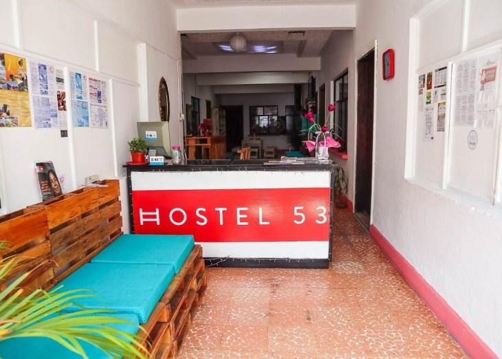CANON-EOS-M100-Hostel-53-53_1200x800