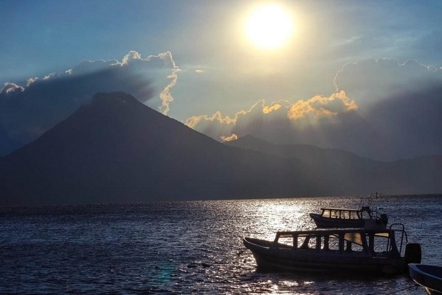 Panajachel-lacul-atitlan-175-of-482_1200x800