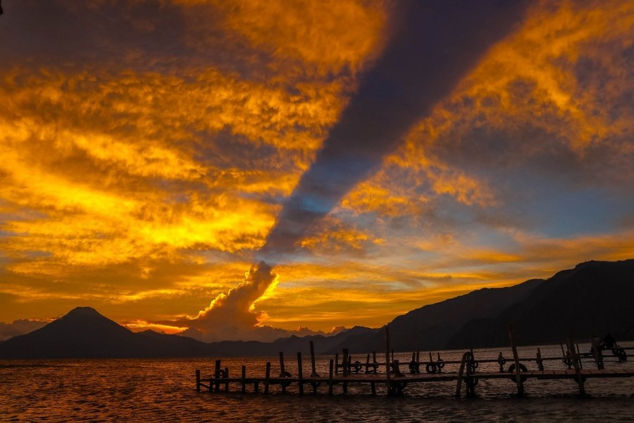 Panajachel-lacul-atitlan-358-of-482_1200x800