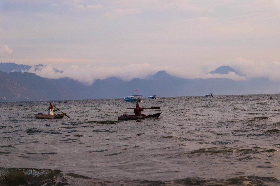 Panajachel-lacul-atitlan-465-of-482_1200x800