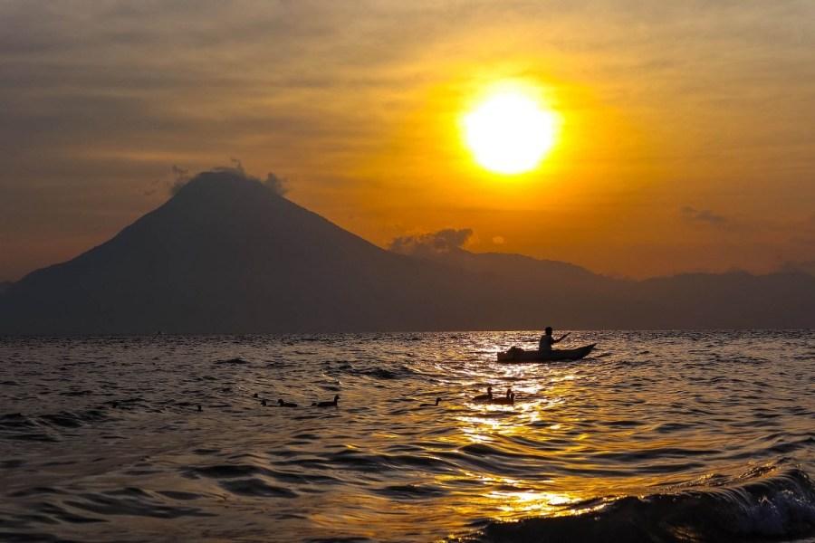 Panajachel-lacul-atitlan-473-of-482_1200x800