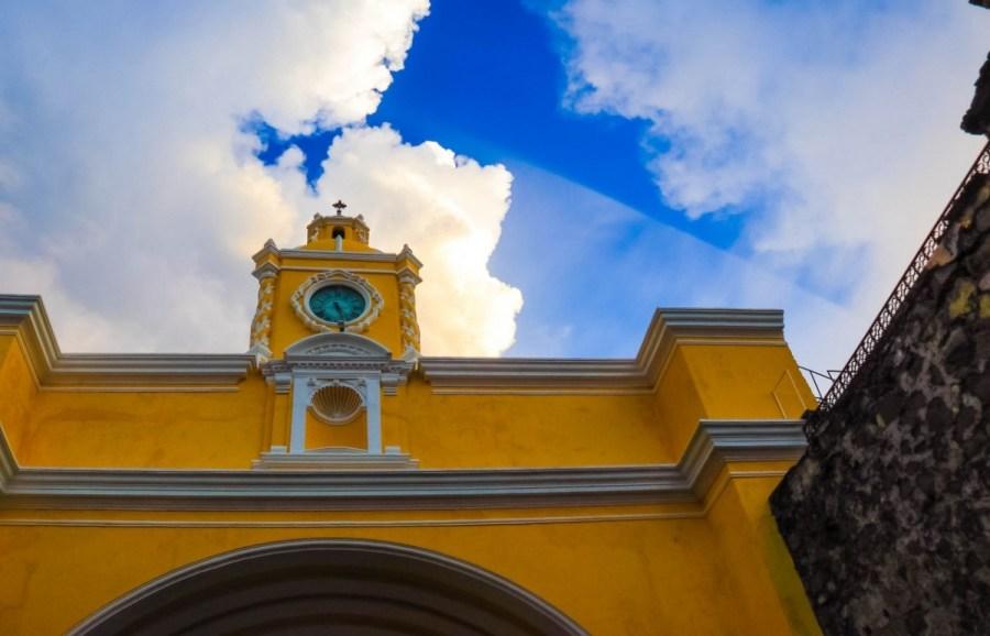Antigua-Guatemala-136-of-144_1280x822