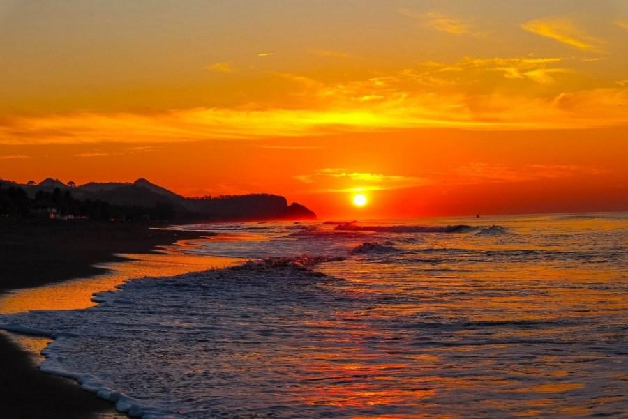 el-salvador-playa-dorada-casa-tortuga-195-of-414_1600x1067_1280x854