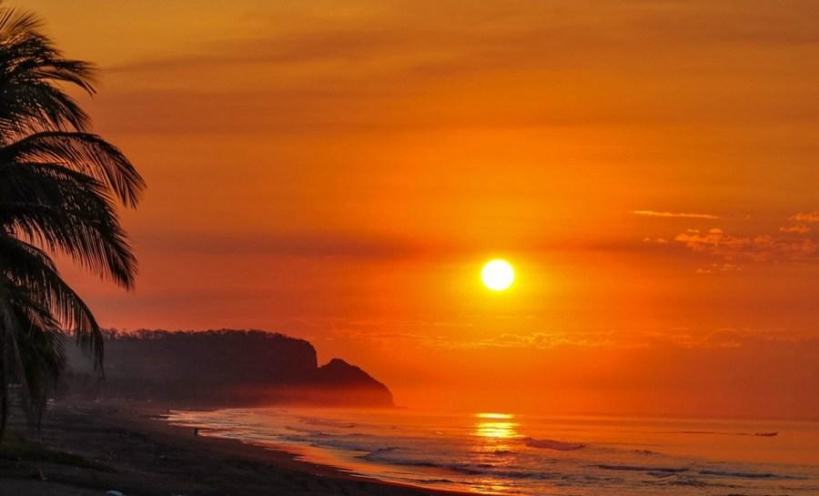 el-salvador-playa-dorada-casa-tortuga-333-of-414_1280x774