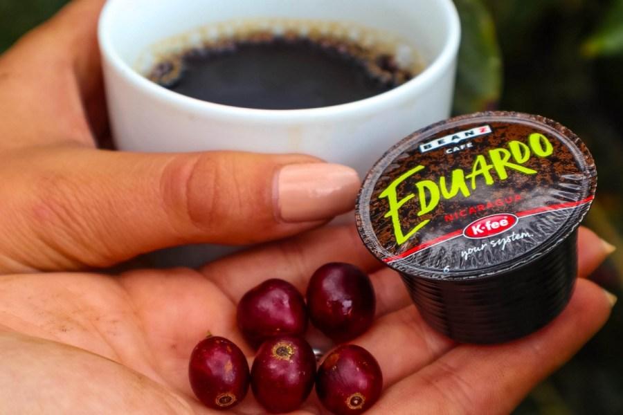 plantatie-de-cafea-BeanZ-Nicaragua-1-of-376-322_1575x1050