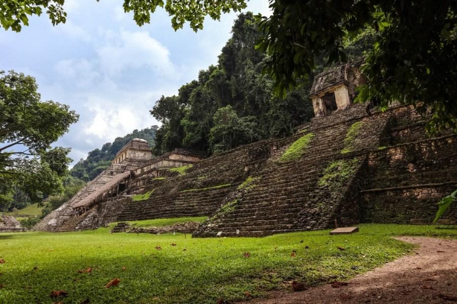 ruinele-de-la-Palenque-10_1600x1067