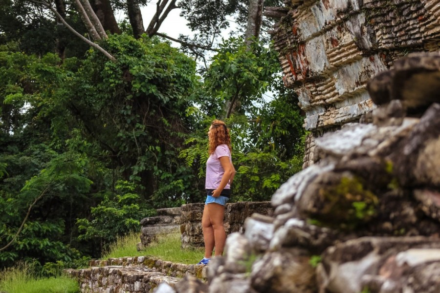 ruinele-de-la-Palenque-148_1600x1067