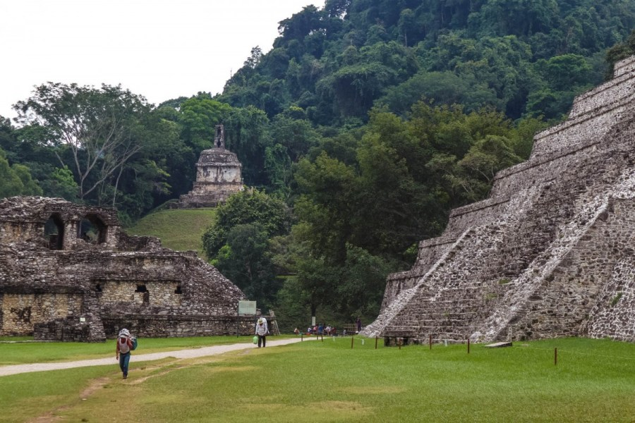 ruinele-de-la-Palenque-21_1600x1067