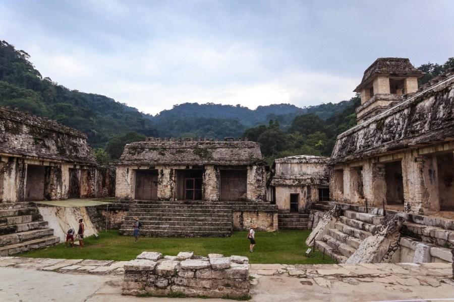 ruinele-de-la-Palenque-37_1600x1067