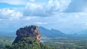 15 poze care să te inspire să vizitezi Sri Lanka acum