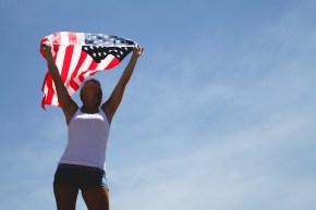 Experiența ta cu viza de America