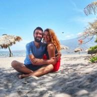 Șase luni prin America Centrală, viitorul sună bine (jurnal de călătorie)