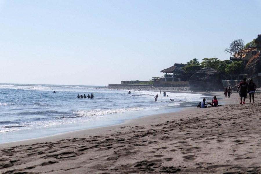 El-Tunco-El-Salvador-17-of-61_1280x853_1280x853