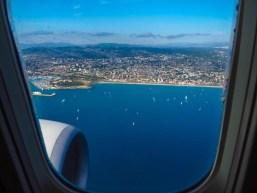 Cum găsim bilete de avion ieftine. Varianta video