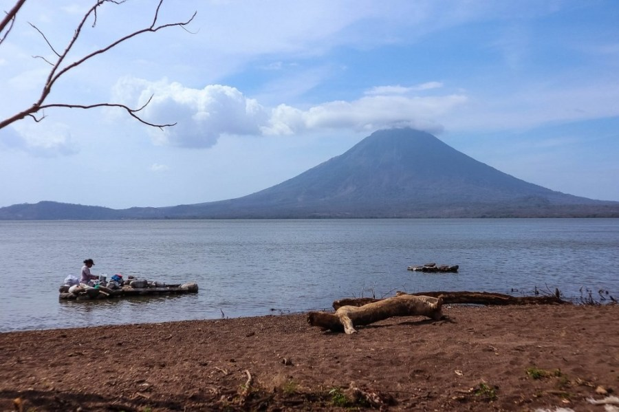 Ometepe-32-of-414_1280x853_1024x682
