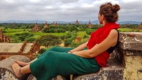 Mici sfaturi  de călătorie care vor face diferența