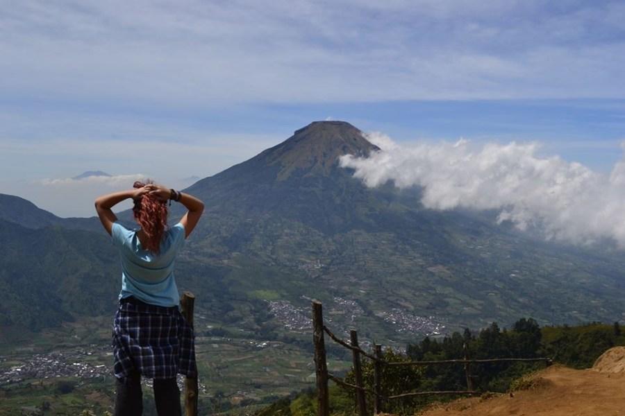 nomazii-zilelor-noastre-mara-neacșu-indonezia-2017
