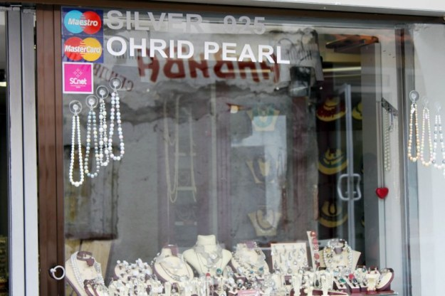 92-perle-orhid-1024x682