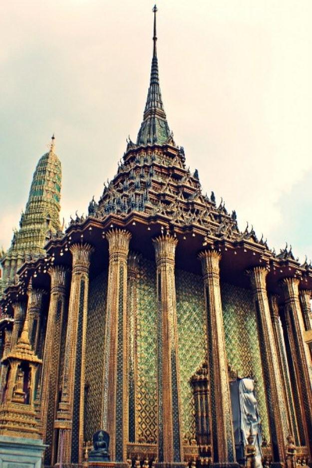Bangkok 31