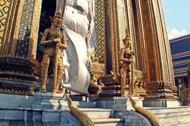 Bangkok 33