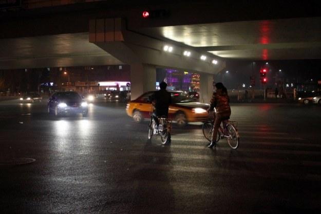 Beijing-19-trafic-1024x682