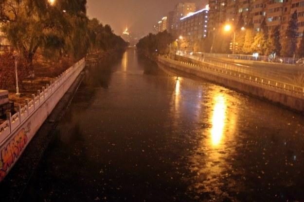 Beijing-21-1024x682