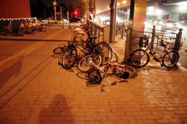 Beijing-34-biciclete-1024x682