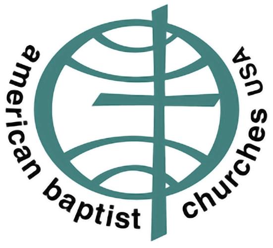 American Baptist Churches, USA, Inc