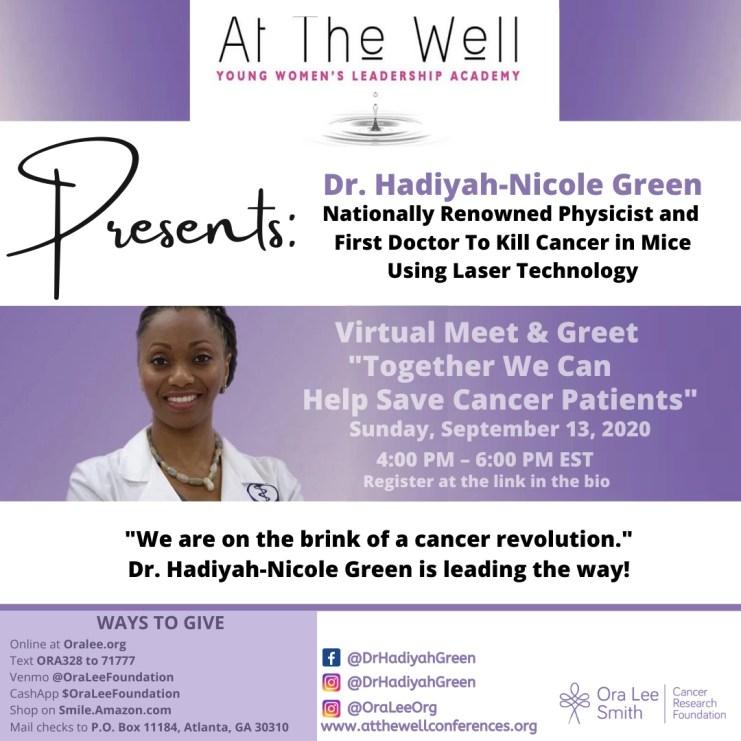 Dr. Green ATW1_Final