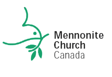 mennonite-church-canada_logo