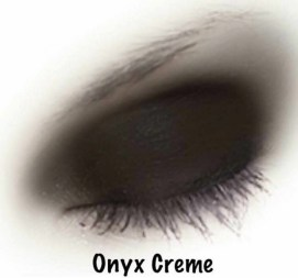Onyx ShadowSense - In stock now Distributor ID 334027