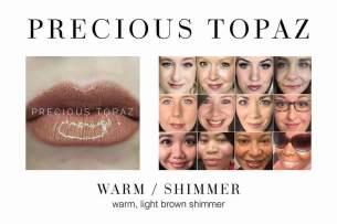Precious Topaz - In stock now Distributor ID 334027