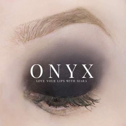 Onyx ShadowSense - In stock now Distributor ID 334027