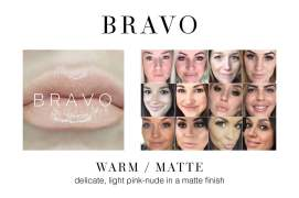 Bravo - In stock now Distributor ID 334027