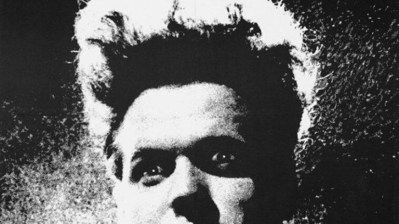 Eraserhead – La mente che cancella (D. Lynch, 1977)