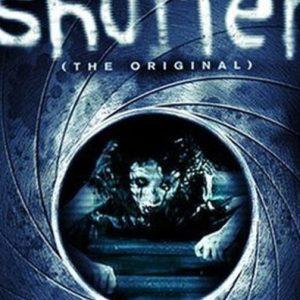 Shutter – Ombre dal passato (M. Ochiai, 2004)