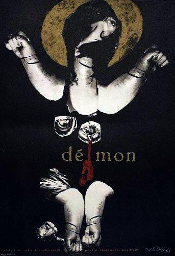 Il demonio (B. Rondi, 1963)