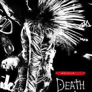 Death note: Il quaderno della morte (A. Wingard, 2017)