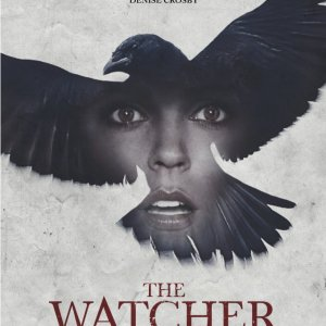 The watcher (2016, R. Rothmaier)