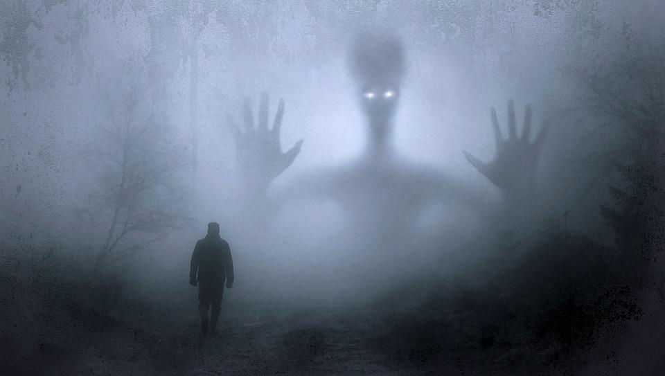 20 horror sottovalutati negli ultimi 17 anni
