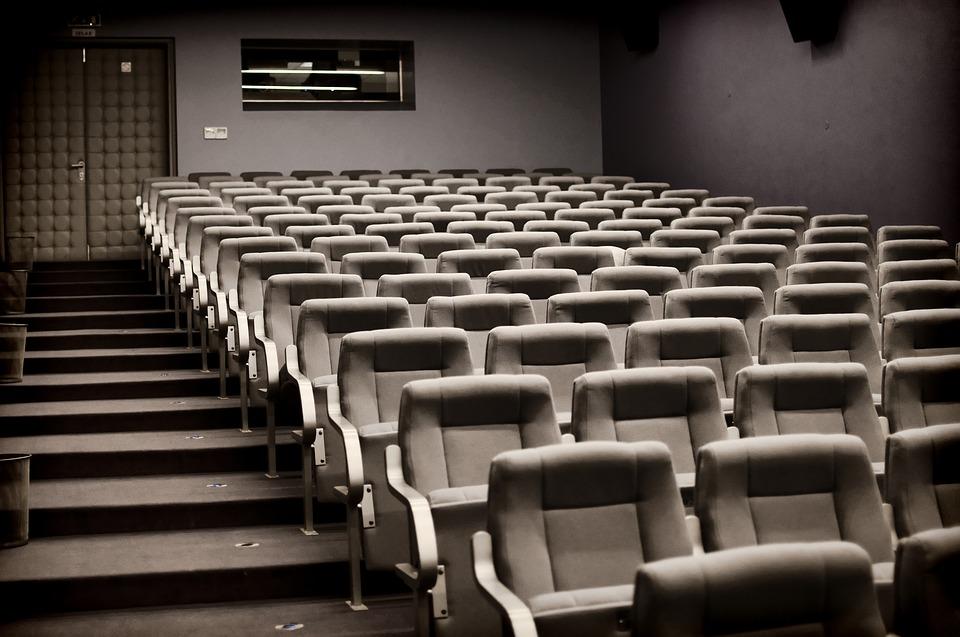 Film gratis: guida allo streaming legale a costo zero