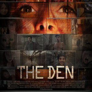 The Den (Zachary Donohue, 2013)